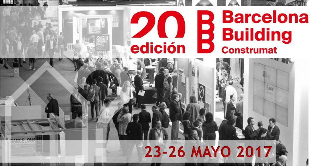 asesorArq-BARCELONA-BUILDING-CONSTRUMAT-2017