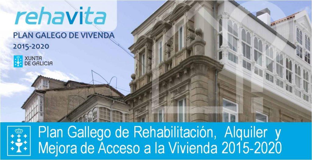 asesorArq-Plan Rehavita-rehabilitacion-vivienda