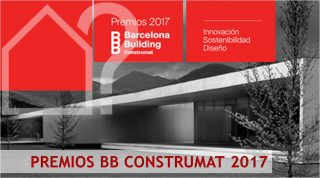 asesorArq-Premios-costrumat-2017