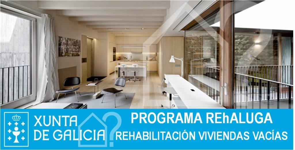 asesorArq-Programa-REHALUGA-ayudas rehabilitacion-Galicia-2017