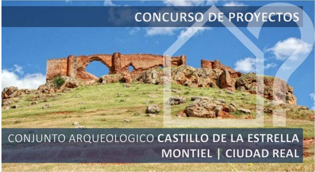 asesorArq-concurso-castillo-estrella-montiel