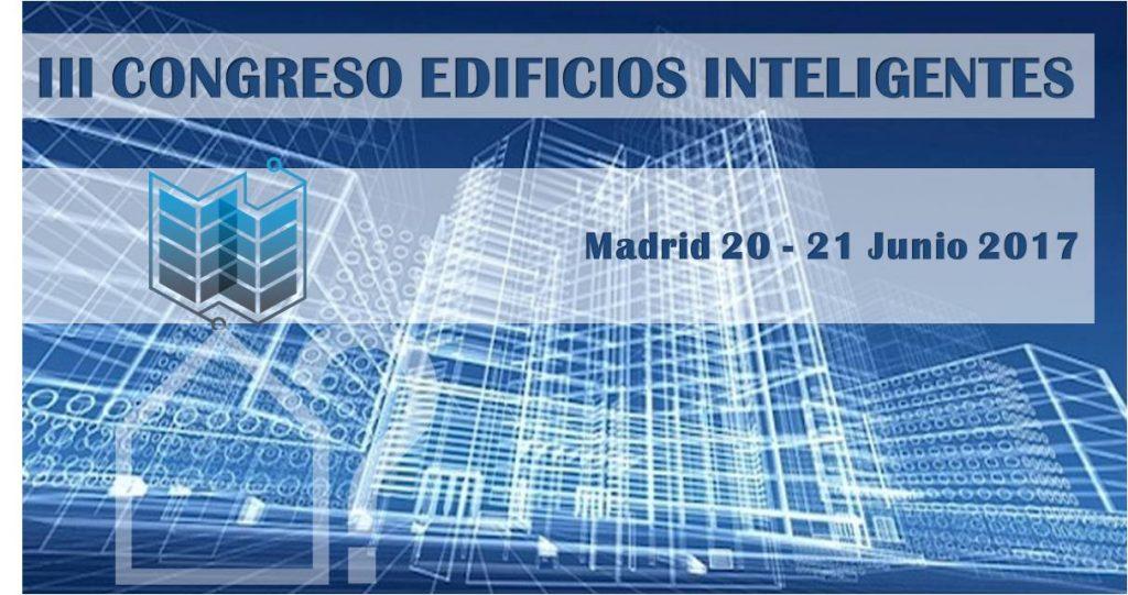 asesorArq-iii-congreso-edificios-inteligentes