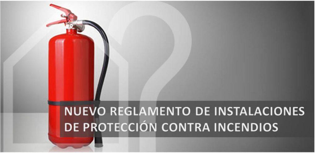 asesorArq-reglamento-instalaciones-proteccion-incendios