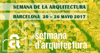 asesorArq-semana-arquitectura-barcelona-2017