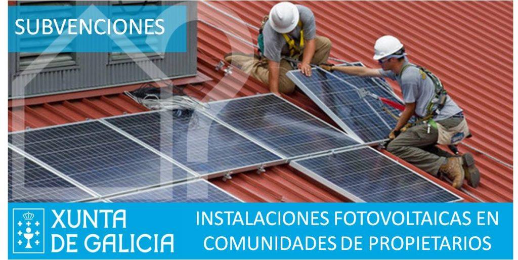 asesorArq-subvenciones-instalaciones-fotovoltaicas