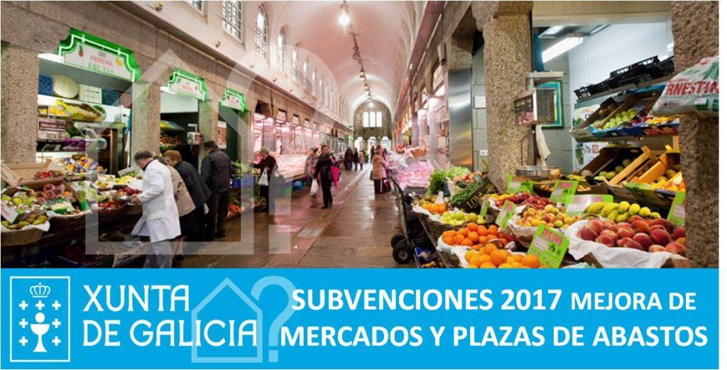 asesorArq-subvenciones-mercados-plazas-abastos-galicia