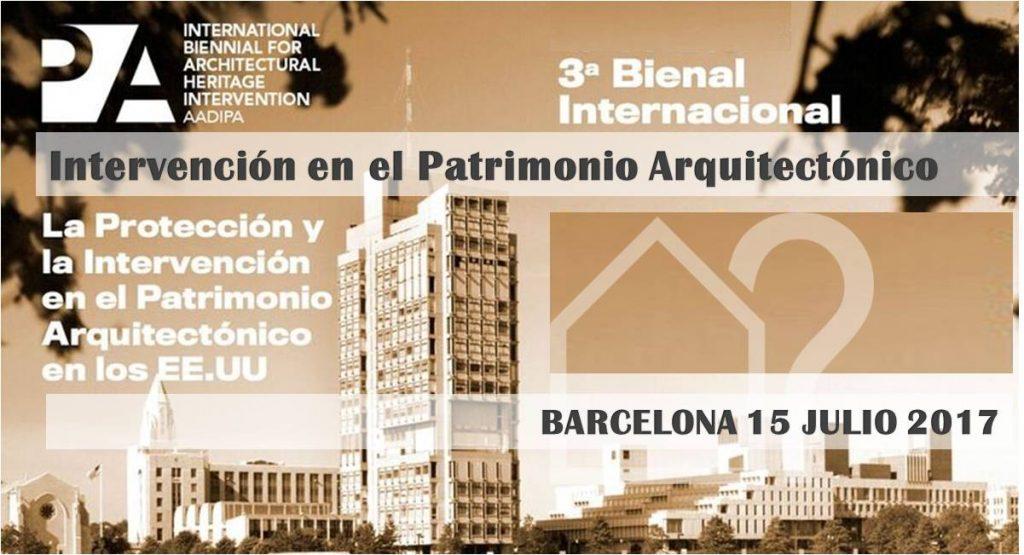 asesorArq-Bienal-Intervencion-Patrimonio-Arquitectonico