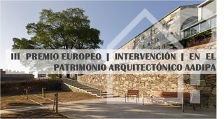 asesorArq-Premio-Europeo-Intervencion-Patrimonio-Arquitectonico