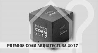 asesorArq-Premios-coam-2017