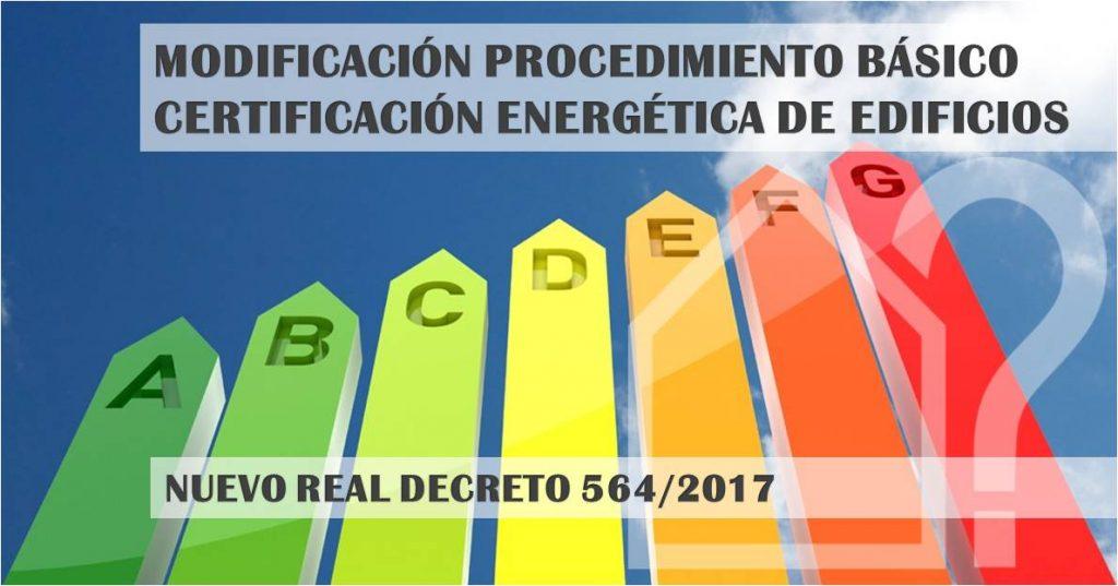 asesorArq-RD-546-2017-modificacion-certificacion-energetica-edificios