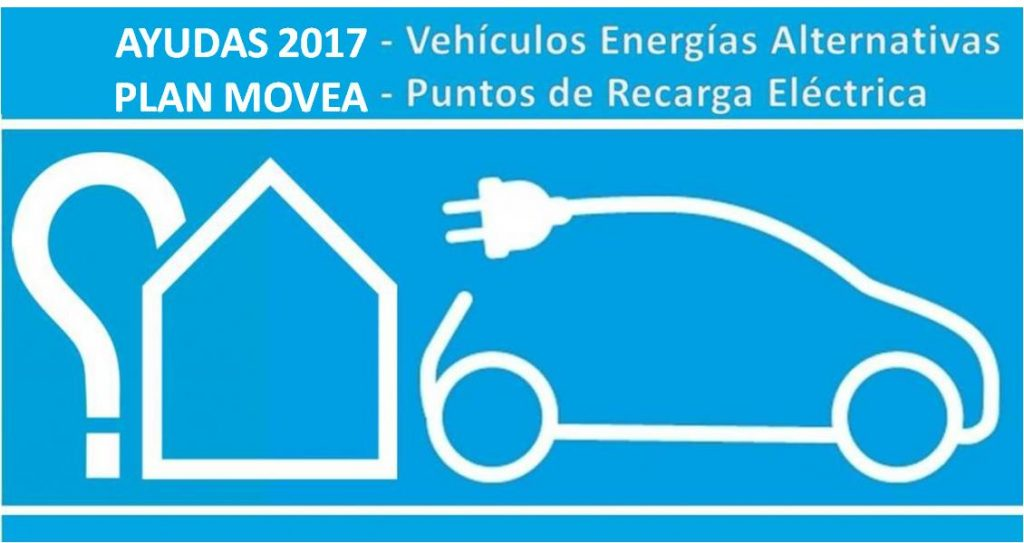 asesorArq-ayudas-2017-plan-movea-vehiculos-energias-alternativas