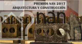 asesorArq-premios-nam-arquitectura-2017