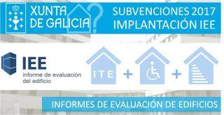 asesorArq-subvenciones-2017-informe-evaluacion-edificios