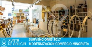 asesorArq-subvenciones-2017-modernizacion-comercio-minorista