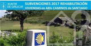 asesorArq-subvenciones-2017-rehabilitacion-ARIs-camino-santiagos
