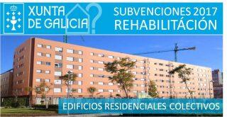 asesorArq-subvenciones-2017-rehabilitacion-edificatoria-galicia
