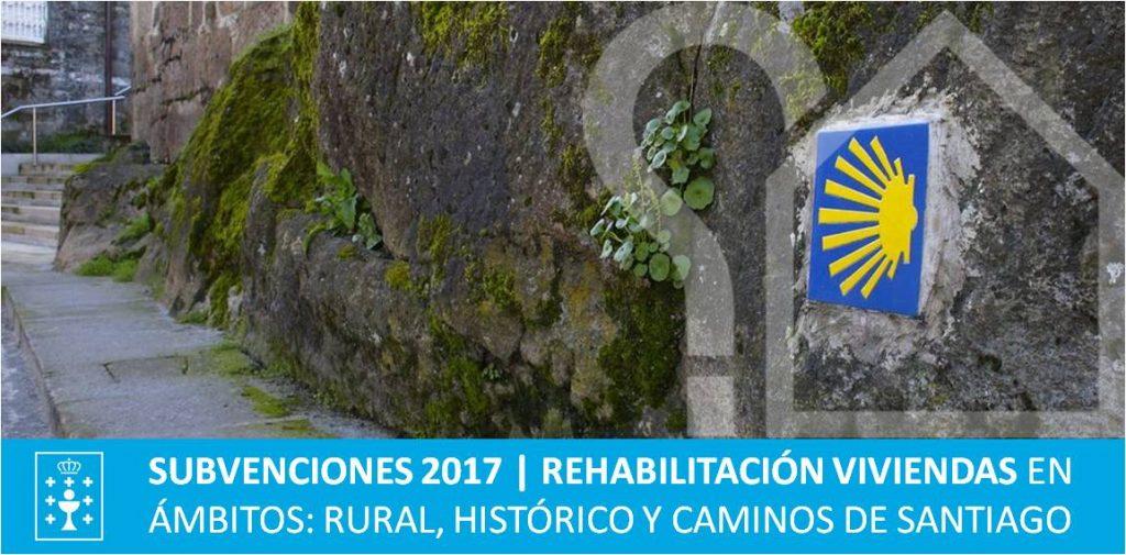 asesorArq-subvenciones-2017-rehabilitacion-viviendas-camino-santiagos