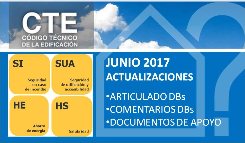 asesorArq-Actualizacion-CTE-JUNIO-2017