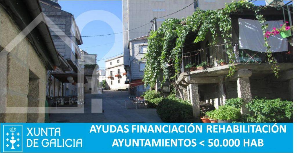 asesorArq-Ayudas-financiacion-pequeños-ayuntamientos