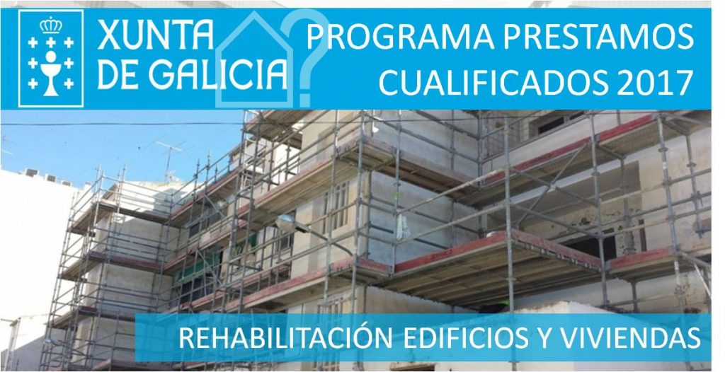 asesorArq-Prestamos-cualificados-rehabilitacion-galicia