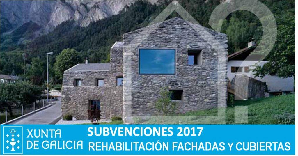 asesorArq-Subvenciones-2017-rehabilitacion-fachadas-cubiertas