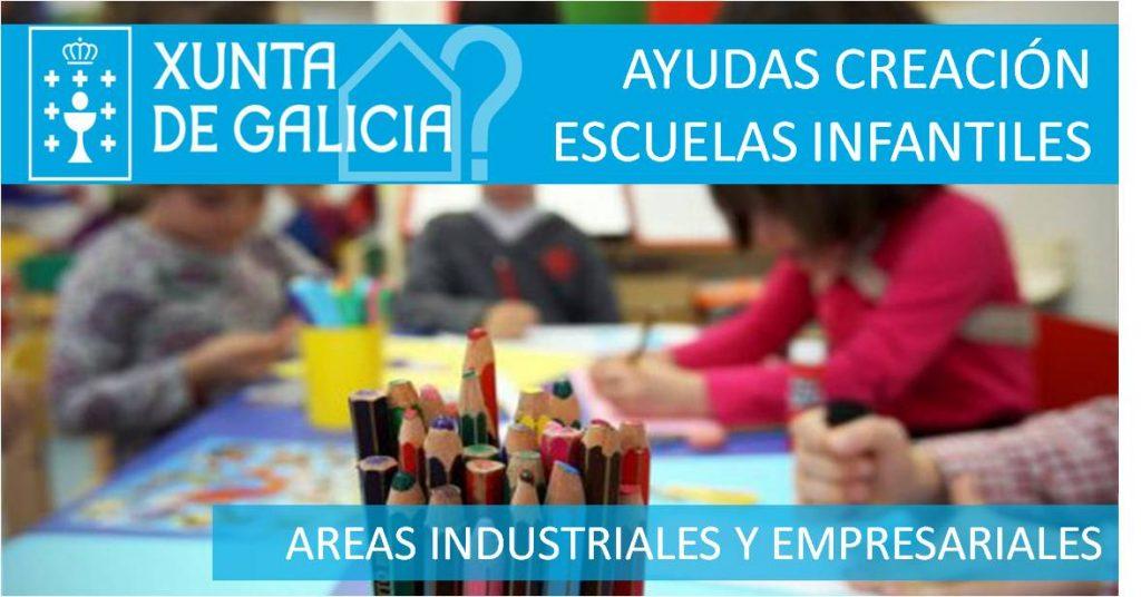 asesorArq-Subvenciones-Escuelas-infantiles-areas-industriales-empresariales