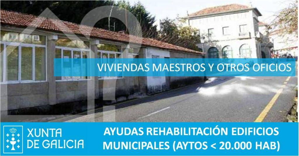 asesorArq-Subvenciones-Viviendas-Maestros-Edificios-Municipales