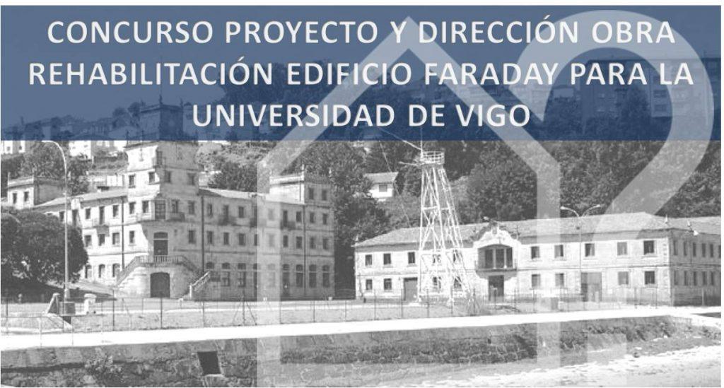 asesorArq-concurso-edificio-faraday-universidad-vigo