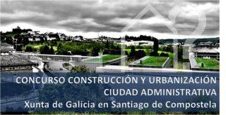 asesorArq-Concurso-cosntruccion-ciudad-administrativa-xunta-santiago