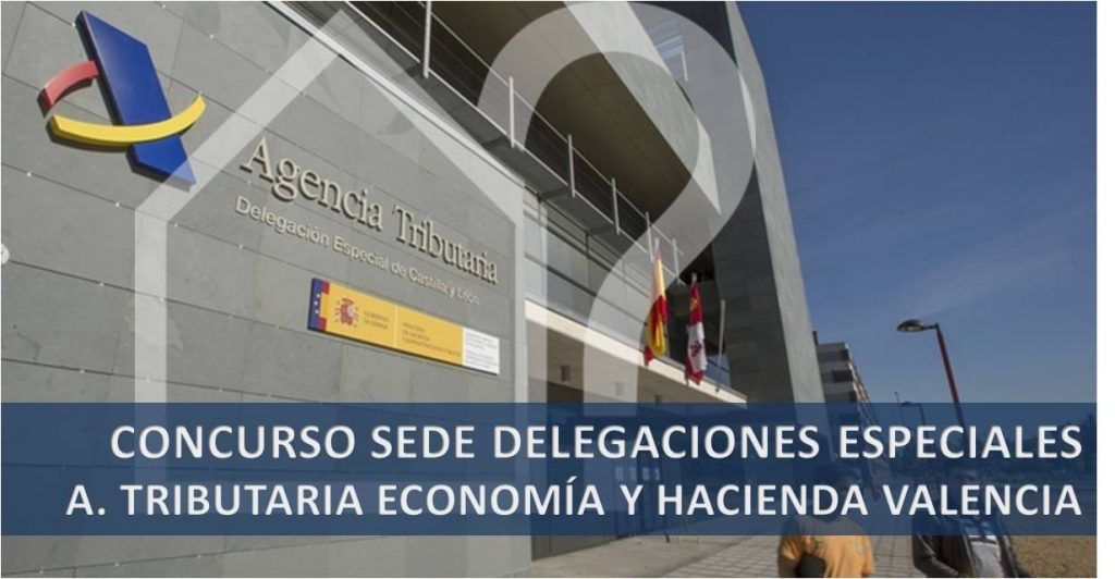 asesorArq-Concurso-delegaciones-especiales-hacienda-valencia