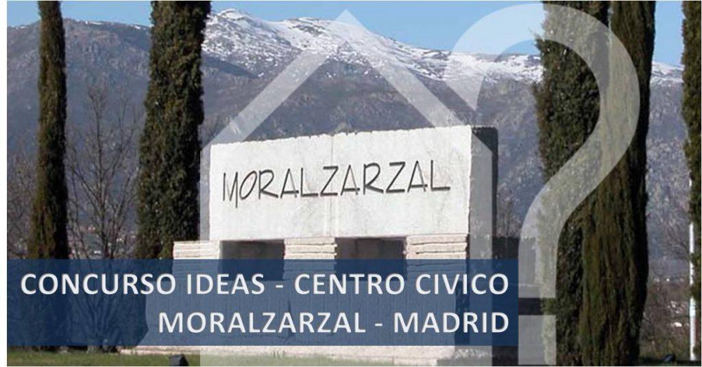 asesorArq-Concurso-ideas-centro-civico-moralzarzal