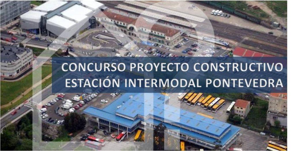 asesorArq-Concurso-proyecto-intermodal-pontevedra
