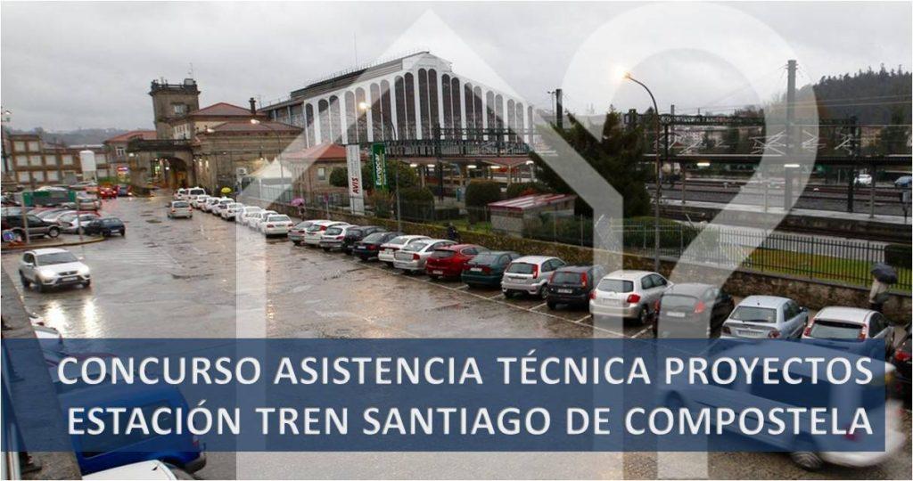 Arquitectos santiago de compostela trendy with - Arquitectos en santiago de compostela ...