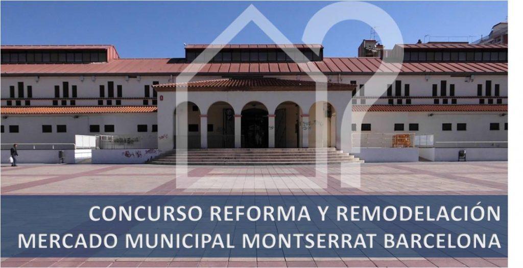 asesorArq-Concurso-reforma-mercado-montserrat-barcelona
