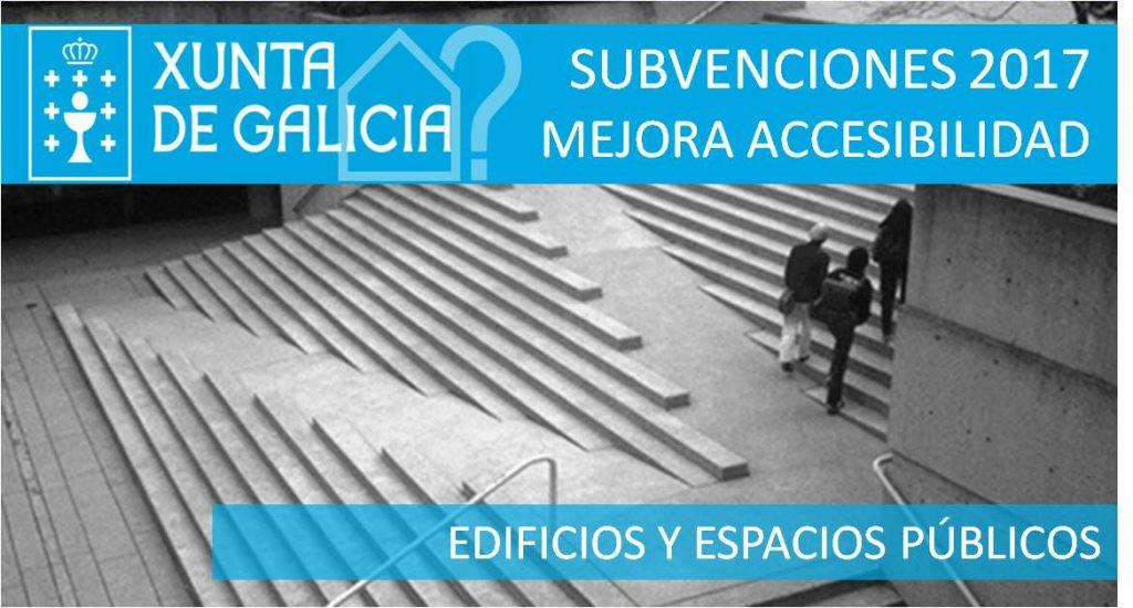 asesorArq-subvenciones-mejora-accesibilidad-ayuntamientos