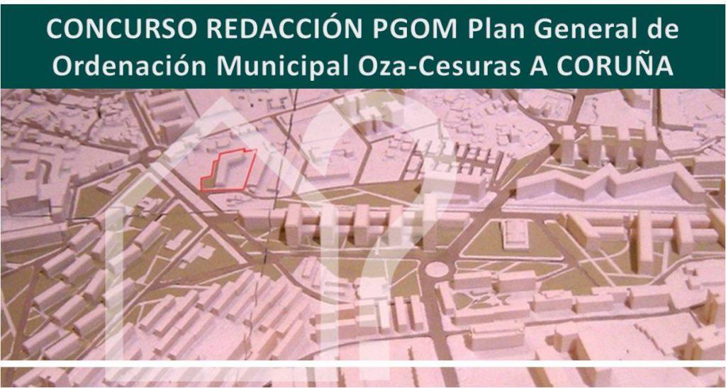 asesorArq-Concurso-PGOM-OZA-CESURAS-CORUÑA