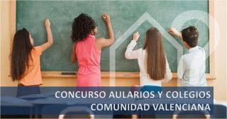 asesorArq-Concurso-aularios-colegio-valencia