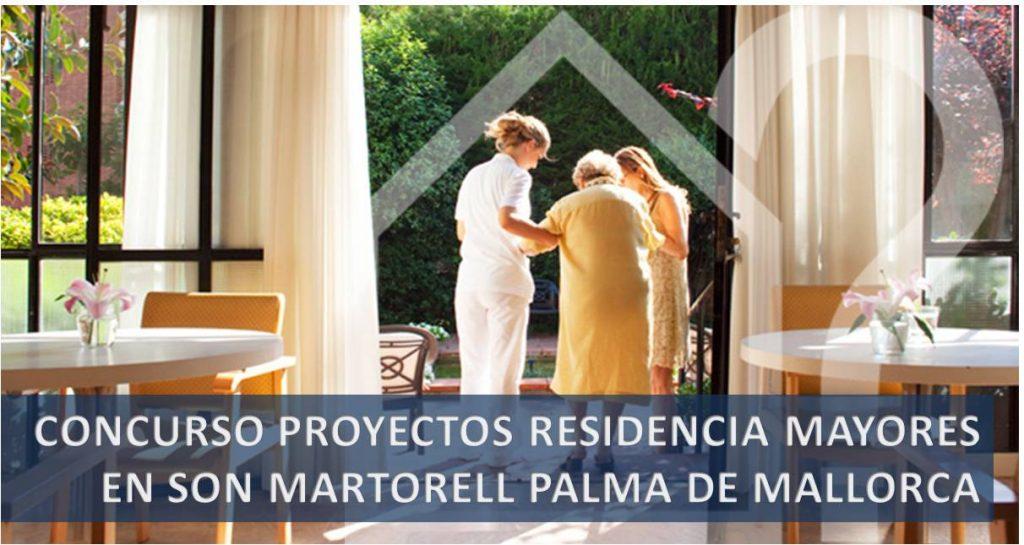 asesorArq-Concurso-residencia-mayores-son-martorel-palma-mallorca