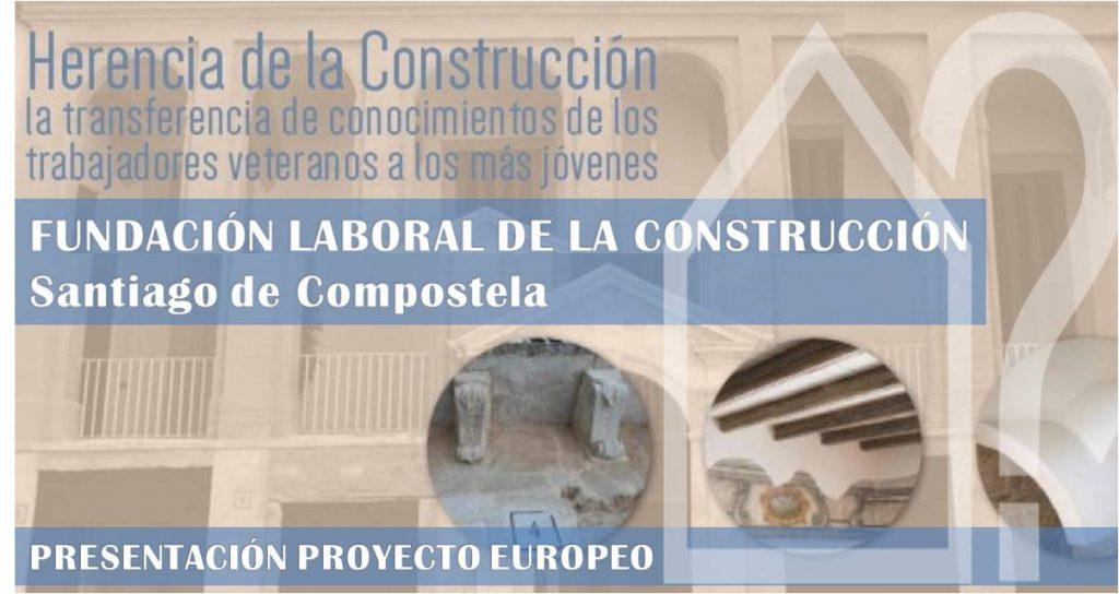 asesorArq-JORNADA-presentacion-fundacion-laboral-santiago