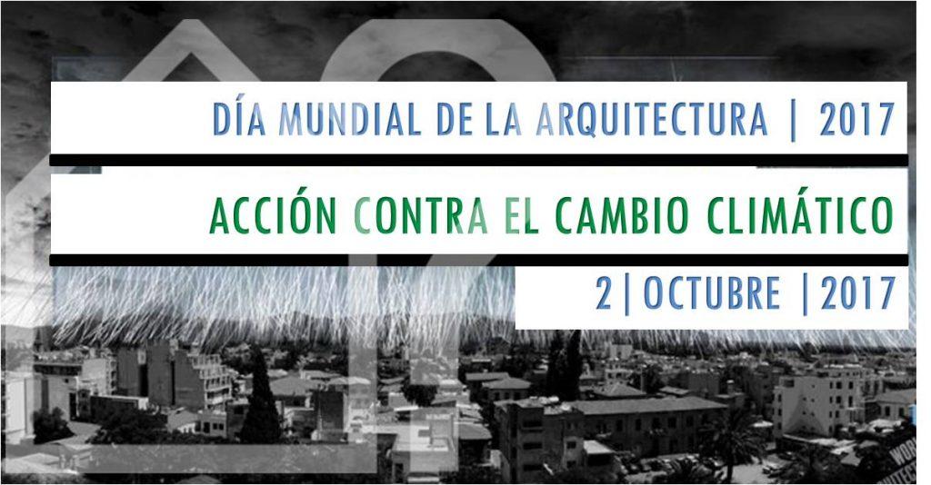 asesorArq-dia-mundial-arquitectura-2017