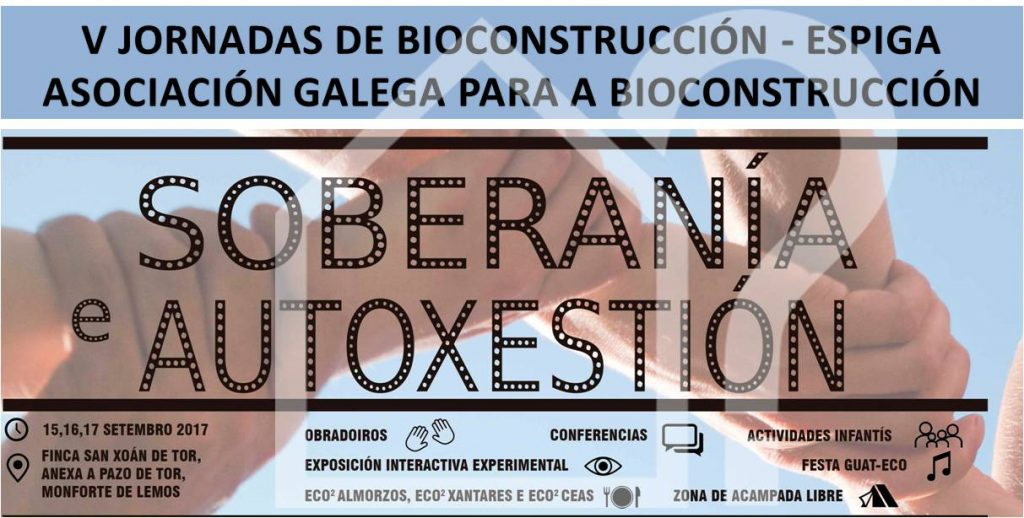 asesorArq-jornadas-arquitectura-bioconstruccion-galicia