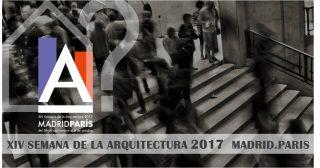 asesorArq-semana-arquitectura-madrid-paris