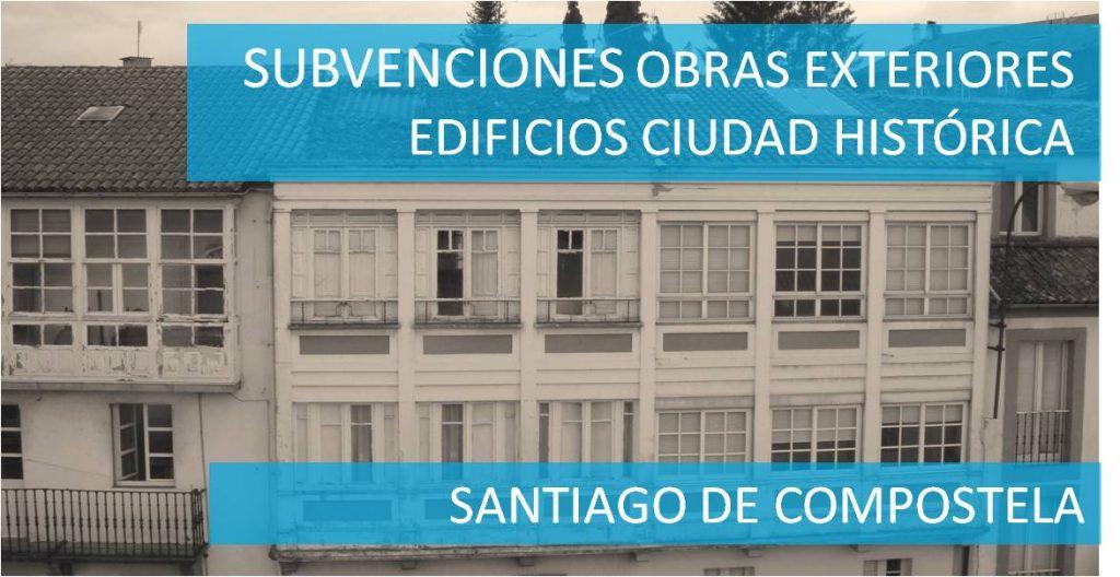 asesorArq-subvenciones-obras-exteriores-santiago