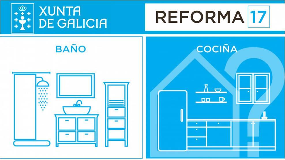 asesorArq-subvenciones-reforma17-baños-cocinas