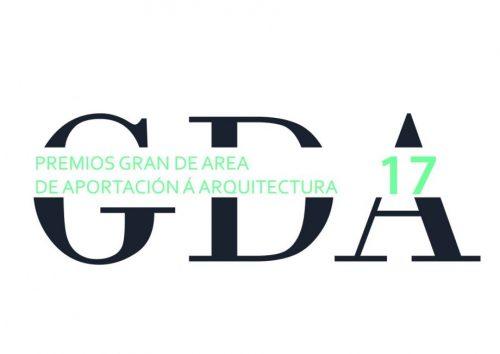 GranDeArea2017-920x651