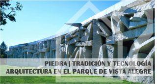 Piedra-tradicion-tecnologia-parque-vistalegre