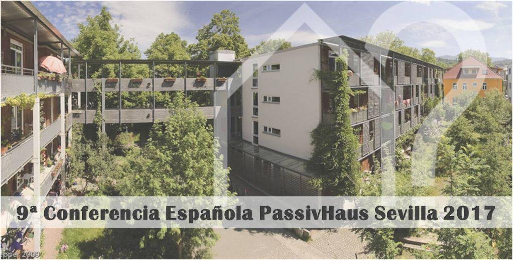 asesorArq-9-conferencia-passivhaus-sevilla-2017
