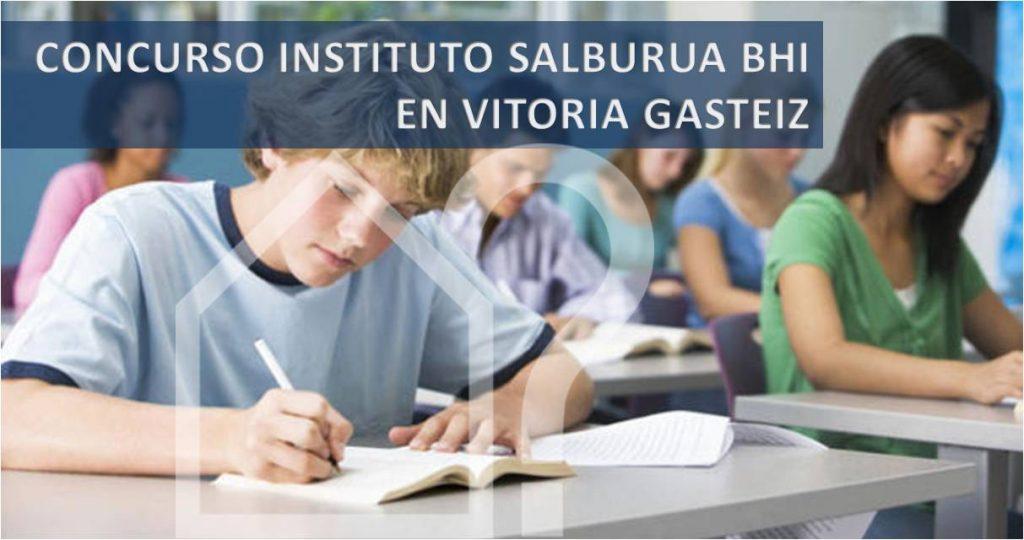asesorArq-Concurso-instituto-salburua-vitoria-gasteiz