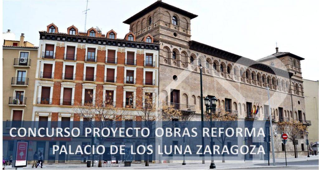 asesorArq-Concurso-reforma-palacio-luna-zaragoza