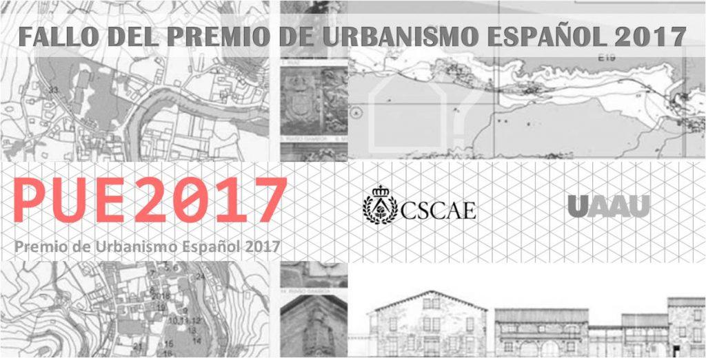 asesorArq-Fallo-premio-urbanismo-español